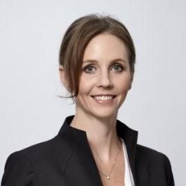 Cindy Royal